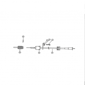 Middlebridge Scimitar Engine F14