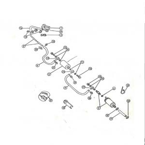 Middlebridge Scimitar Fuel System P3