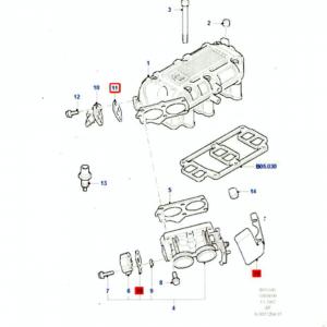 Middlebridge Scimitar Engine F6