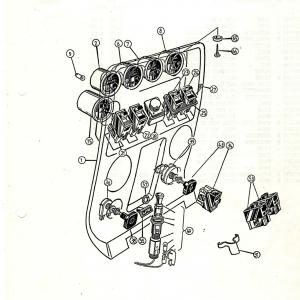 Middlebridge Scimitar Electrics T10
