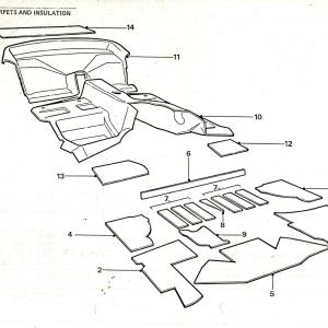 SS1/SST/Sabre Interior R1